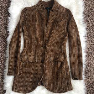 Ralph Lauren petite Jacket
